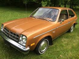 similiar 1978 chevy chevette keywords 1978 chevrolet chevette 2 door hatchback barn chevy drag car pro