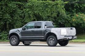 2018 ford f450. plain 2018 view photo gallery with 2018 ford f450 f
