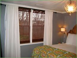 Elegant Interior And Furniture Layouts Pictures  Jcpenney Jcpenney Vertical Window Blinds