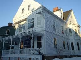 Chart House Inn Newport Compare Deals
