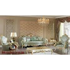 images furniture design. Furniture Design 2017. Sofa Tamu Ukiran Terbaru 2017 \\u2013 Interior Images E