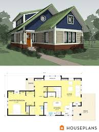 craftsman bungalow floor plans 31 best tiny house plans images on tiny cabins tiny