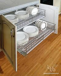 dish rack for kitchen cabinet dish racks modern dish racks other metro kitchen pertaining to plate