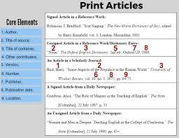 020 Research Paper Wc Popular Inte 20577291