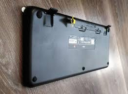 <b>Клавиатура Logitech Wireless Keyboard</b> K360 (920-003095 ...