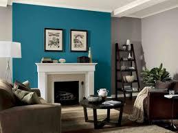 Walls Colors For Living Room Brilliant Walls Colors For Living Roomin Inspiration To Remodel