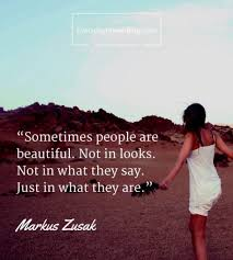 Inspirational Quotes About Beauty Within Best of 24 Beauty Quotes About Life The World And Nature Everyday Power