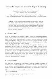 sample methodology in research paper research methodology template resume examples thesis research aploon