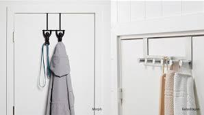 standing rack functional wall rack