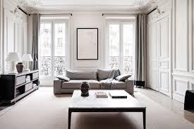 Parisian Bedroom Paris Rentals Rent Paris Apartment Short Term Rental Apartment