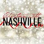 Christmas with Nashville