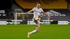 EN VIVO online Leeds United 3 vs 0 Southampton (minuto 84) por la jornada  25 de la Premier League de Inglaterra