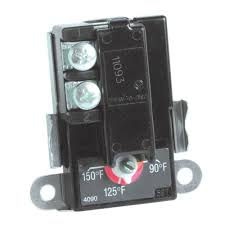 camco lower thermostat therm o disc 08123 the home depot thermodisc wiring diagram camco lower thermostat therm o disc