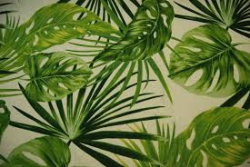 excellent picturejpg with hawaiian print upholstery fabric