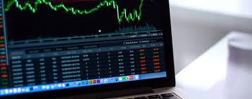 「株式投資イメージ」の画像検索結果