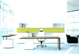 minimalist office furniture. Minimalist Office Desk Medium Size Of View In Gallery Design . Furniture P