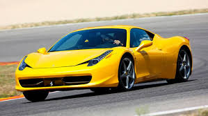 best looking cars in the world top 10