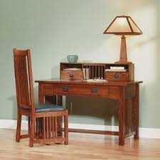 cabin office furniture. Lodge Furniture, Rustic Lighting And Cabin Decor Office Furniture U