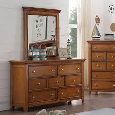 cherry oak dresser. Simple Oak Lacey Dresser Cherry Oak On Cherry Oak D