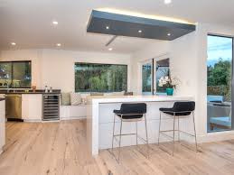 remodeling kitchen costs kitchen remodel average cost how much does it cost to remodel