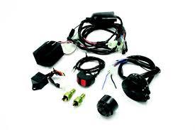drc ez electric wire kit shop wheeling cycle supply drc ez electric wire kit