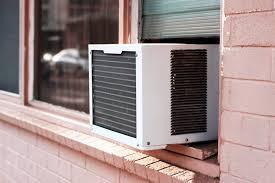 window air conditioner installation. Plain Installation Window AC Installation Process Inside Air Conditioner Installation S