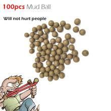 Online Get Cheap Ball Slingshot -Aliexpress.com | Alibaba Group