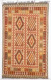 in 20 19 stan vegetable dye kilim 8 4 x 5 1 rugs oriental rugs oriental