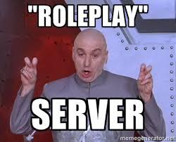 Quote Meme Generator Classy Quote Meme Generator Super Grove