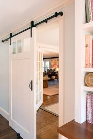 special kitchen entry doors window treatments for sliding glass doors in kitchen entry