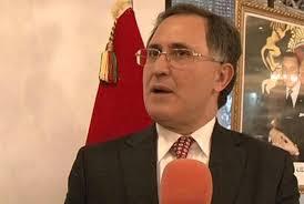 لاهاي - المغرب يستدعي سفيره في هولندا بسبب مؤيد لاحتجاجات الريف
