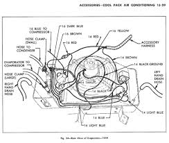 ac heatercar wiring diagram ac wiring diagrams