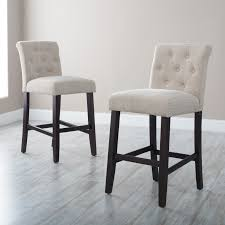 counter height barstools. Top 25 Mean Extraordinary Amusing Counter Height Barstools Chairs With Backless Bar Stools Stool Back Kitchen Sofa Upholstered Delightful Wood Metal Swivel S