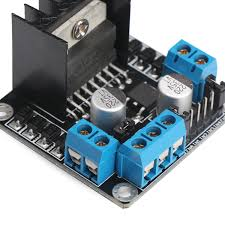 drok l298n motor drive controller board dc dual h bridge robot Drok L298n V3 Wiring Diagram drok l298n motor drive controller board dc dual h bridge robot stepper motor control and drives module for arduino smart car power uno mega r3 mega2560