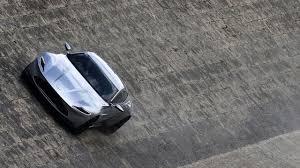 Aston Martin Stürzt An Der Börse Ab Unternehmen Ausland Finanz Und Wirtschaft