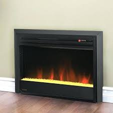 electric fireplace insert reviews electric electric fireplace insert reviews uk