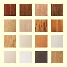 floor tiles design pictures philippines. ceramic tile for appealing flooring cheap and prices in pakistan decorative. floor tiles design pictures philippines