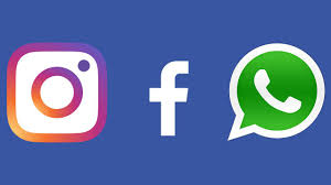 Facebook, Whatsapp ed Instagram down: come risolvere il problema