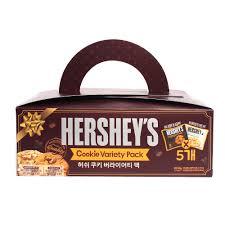 qoo10 chocolate gift set ck 230