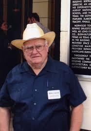 Nelson Johnson Obituario - Austin, TX