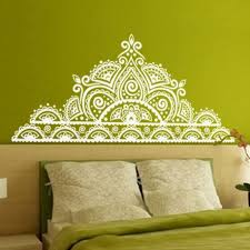 Small Picture Traditional Design Wall Decal Kcwalldecals Buy wall decals and