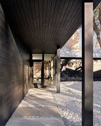 Concrete Prefab Homes Home Design A Modular Ideas Homes Picture With Extraordinary