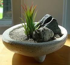 Small Picture Best 25 Zen gardens ideas on Pinterest Zen garden design
