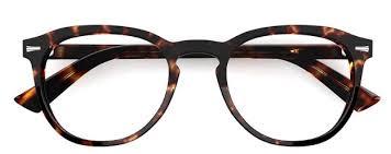 specsavers kawakubo 89