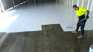 paint for cement floor ideas marble painted concrete floors houses basement cement floor paint paint for