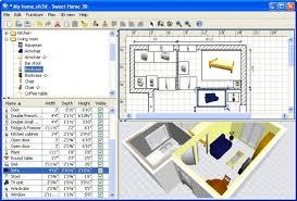 3d Room Planner Software Free Download Bedroom And Living Room
