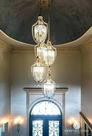 foyer lighting for high ceilings foyer lighting for high ceilings lighting beautiful large chandeliers for high