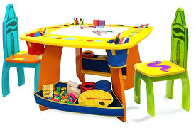 desk childrens table and chairs uk childrens table and chair set uk childrens