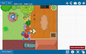 Small Blue Printer Garden Garden Designer 2 2 1 Apk Apk Tools