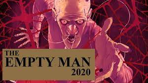 Full-Watch The Empty Man 2020 Online ...